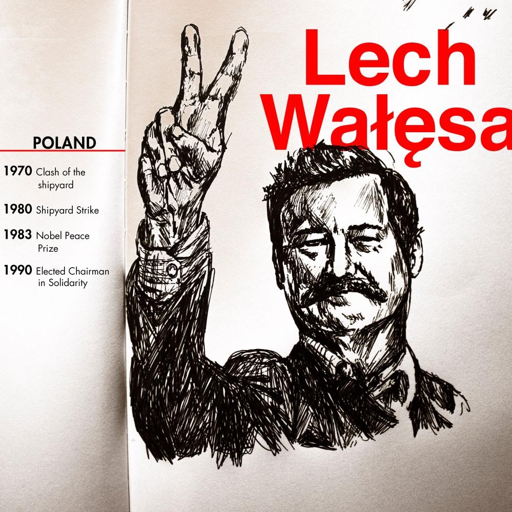 Lech_Walesa_u