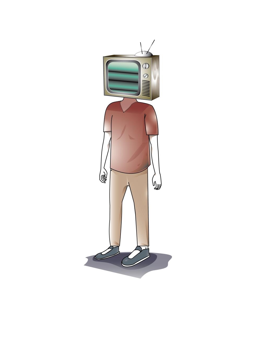 tvhead-01