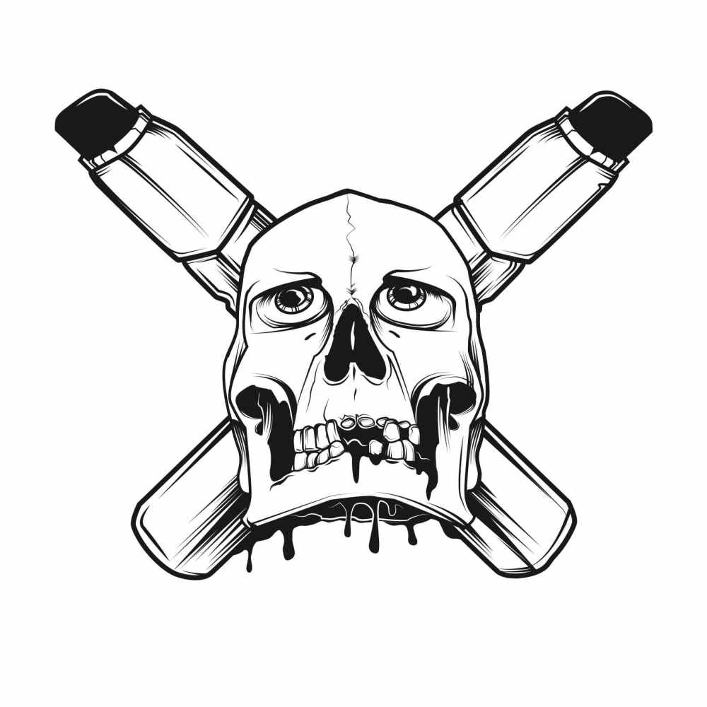newsense_skullmarker