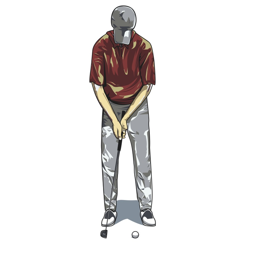 golfbackswing