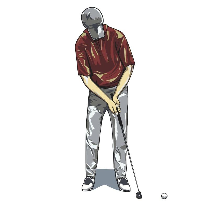 golffallowthrough