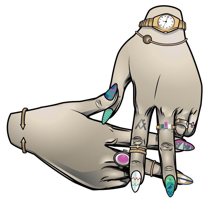 AAF_hands