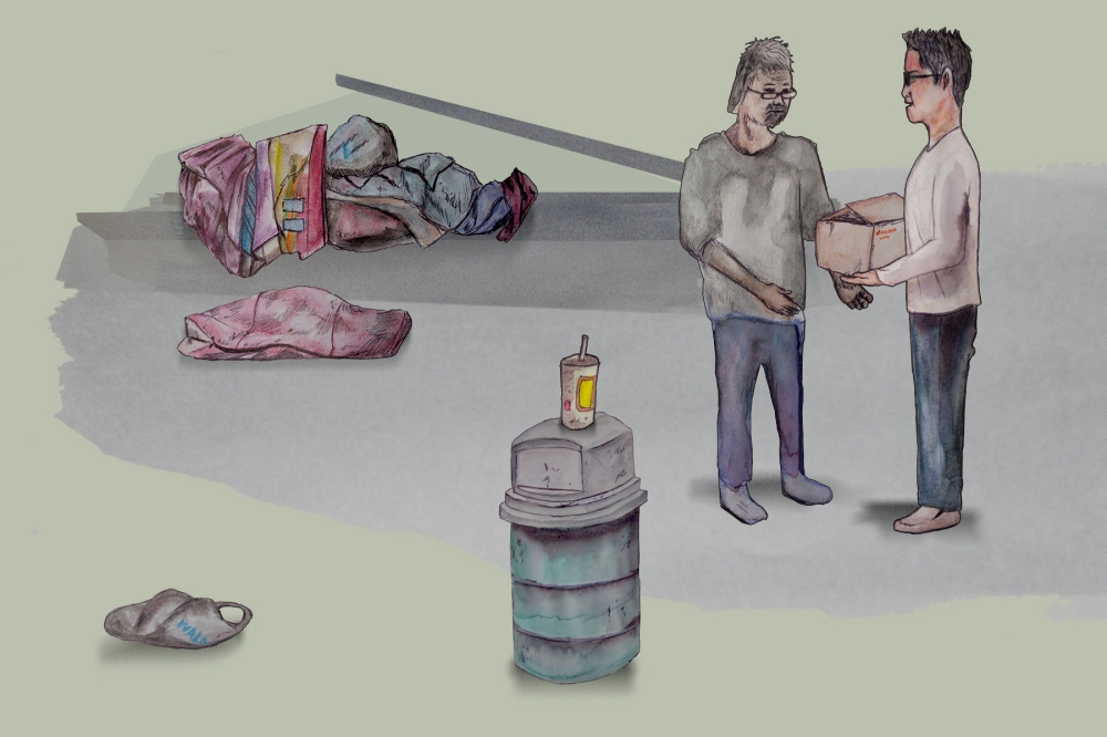 Homeless_illustration_mark_galacgac1