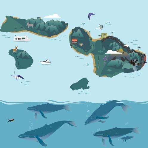 Islands-02