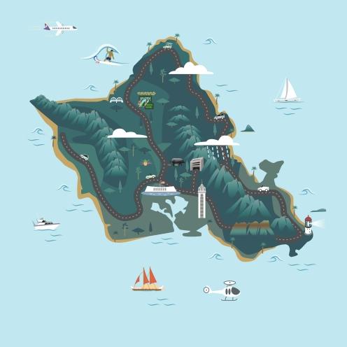 Islands-03