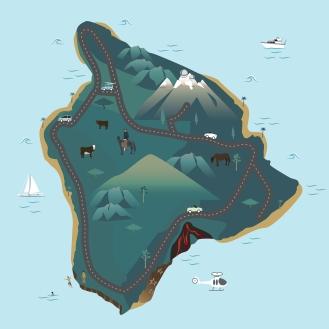 Islands-04