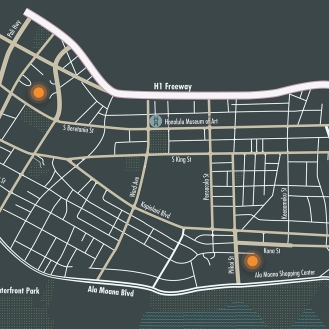 Map_downtown-01