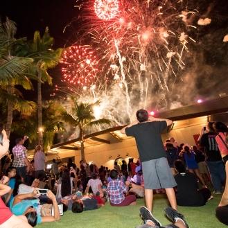 mark_galacgac-ka-makana-alii-fireworkshow