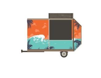 truck-design-2-02