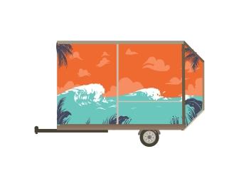 truck-design-2-03