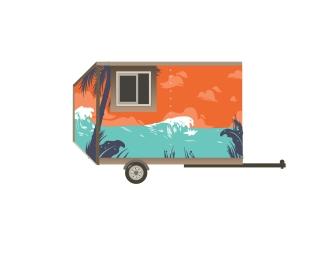truck-design-2-04