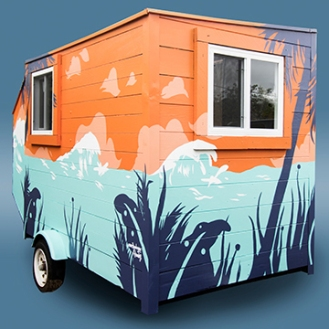 WP-FoodTruck