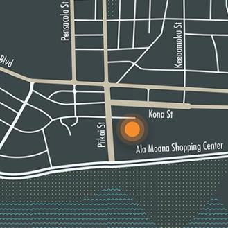 WP-Map